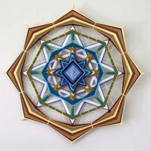 1mt Mandala