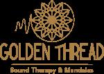 Golden Thread Home