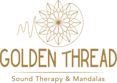Golden Thread Home